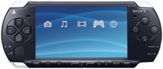 Everything you need to know about PlayStation Portable including wiki guide, game lists and related platforms. Playstation 2, Playstation Portable, Nintendo Ds, Consoles, Wi Fi, Ps Store, Now Games, Local Seo Services, Call Of Duty Black