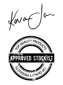 kevan-jon-approved-stockists
