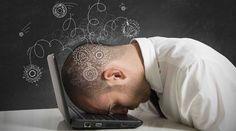9 Signs Your Website Needs Work:   WebScripto