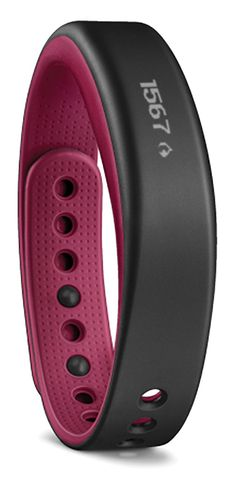 Vivo Smart Garmin Fitness Tracker - We could help you get the best smart watch, pedometer, heart monitor, activity tracker as well as action cam to meet your lifestyle needs at : topsmartwatchesonline.com