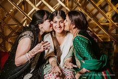 Indian Wedding, Indian Bride, Bridal Photoshoot, Weddin photography, Wedding Photography Ideas, Bridal Portrait, Bridal Poses Bridal Poses, Bridal Photoshoot, Bridal Portraits, Photography Ideas, Wedding Photography, Teal Skirt, Royal Red, Wedding Function, Wedding Favours