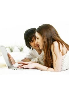 Personal loans are easy to get money help, such loans are approved without any e… Get Cash Fast, Fast Cash Loans, I Miss You Text, Summer Pictures, Girls Life, How To Get Money, Long Distance, Funny Jokes, This Or That Questions