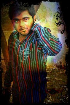 My Click