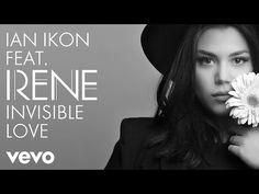 YouTube Lets Play Music, Greek Music, Music Songs, Ikon, Let It Be, Love, Youtube, Lyrics, Rainbow