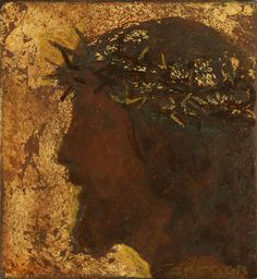 02.jpg Crown of Thorns. Image courtesy J. Kirk Richards