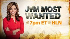 JVM Most Wanted: How you can help | HLNtv.com  Do you have information that could help us bring these fugitives to justice? Find the contact info you need to contact police or investigators for each of our JVM Most Wanted.   http://www.hlntv.com/article/2012/06/20/jvm-most-wanted-how-you-can-help
