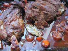 Meat, Recipes, Food, Recipies, Essen, Meals, Ripped Recipes, Yemek, Cooking Recipes