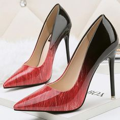 high heels – High Heels Daily Heels, stilettos and women's Shoes Hot High Heels, High Heel Boots, High Heel Pumps, Womens High Heels, Black Heels, Pointed Heels, Stiletto Heels, Shoes Heels, Fashion Heels