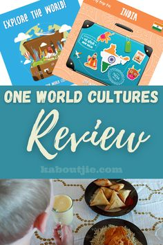 It is so important to me that my children learn about other people and their cultures, read my full One World Cultures review to see why I love it. #OneWorldCultures #Review #Culture #Kids #OnlineGames #CultureGame #LearnThroughPlay #Education #Review #Parenting