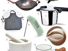 10 Classic Kitchen Tools Every Cook Should Have (But Might Not)