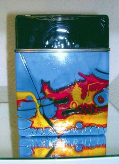 Hundstorfer, H.Hundstorfer, H.W.Hundstorfer, Glas, Glas Hundstorfer, Glasskulturen, Glasstudio, Glasatelier, Glasgefäße, Glaskünstler, Glaskunst, Glaskunst Österreich, Glasmuseum, Glasgalerie, Glass Austria, Glass Art, Glas Österreich, Glas aus Österreich, Glaskünstler Österreich, Glas aus Österreich, Glaskünstler Österreich, Glasbläser, Glasmacher, Schärding