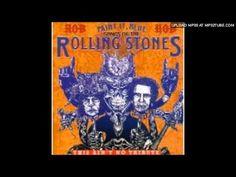 Taj Mahal - Honky Tonk Woman (Rolling Stones) Cover