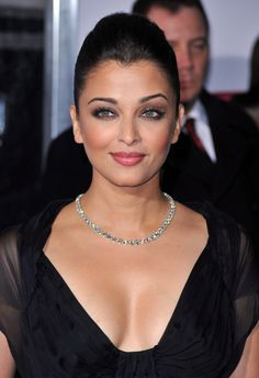 Aishwarya Rai perfect face