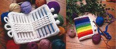 estojo-de-agulha-em-croche.jpg (1052×453)
