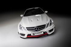 [Prior-Design-Mercedes-Coupe-2%255B7%255D.jpg]