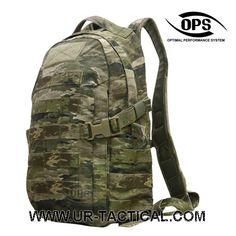 2f5689b042 O.P.S ELF PACK 2.0 IN A-TACS IX
