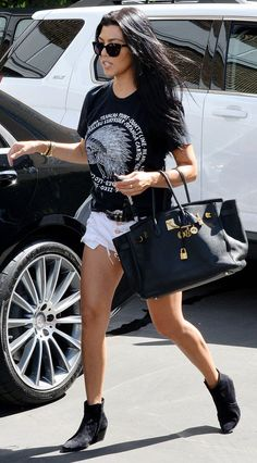 kourtney-kardashian-rex-broadimage