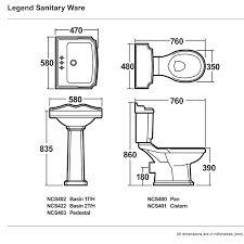 Interior Bathroom Drawings hasil gambar untuk detailed working drawings bathroom shop bathroom