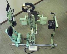 Flight Simulator Cockpit, Supermarine Spitfire, Horse Shoes, Vr Games, Flight Deck, Aeroplanes, Dieselpunk, Sims, Aviation