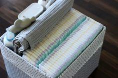 Diaper+Gift+Box+Tutorial