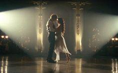 clipe de ed sheeran | Ed Sheeran lança clipe com muita dança e sensualidade, para a faixa ...