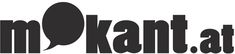 mokant | Artikel Augmented Reality, Virtual Reality, Nintendo Wii