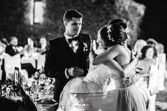 @castellomarchione From America to Apulia  for the #ItalianWedding style -  Emotions during the reception! #art #blackandwhite #bianconero #bnw #congrats #ceremony #happiness #instawedding #marrige #love #weddingday #flower #wedding #Puglia #brideandgroom #emotions  #forever #weddingdress #together #weddingphotographer #romance #traditions #vsco #instawed #photooftheday