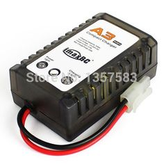 Cheap charger external battery, Buy Quality battery charger case directly from China charger aa battery Suppliers: iMaxRC A3 NiCd/NiMH 3618 LiPo Lithum Polymer Battery Charger 110VAC-240VAC 2ASpecification> Weight : 196g> Input V