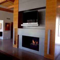 33 best modern propane fireplaces natural vent indoor images in 2019 rh pinterest com
