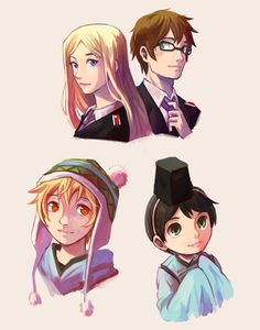 yatori + some rough portraits of a few of my other favs! Noragami, Fanarts Anime, Manga Anime, Yatori, Anime Nerd, Another Anime, Cat Face, Manga To Read, Me Me Me Anime