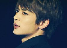 Choi Minho SHINee Wallpapers for Android - Appszoom