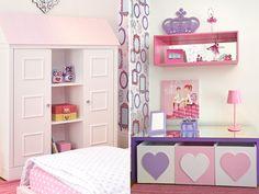 hits-kids-teens-decoracao-quartinho-menina-rosa-love-pets-2