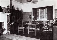 edwardian interiors - Google Search