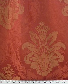 "Majestic Tomango 116"" Wide 