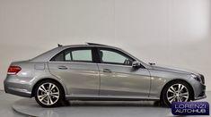 La Mercedes Classe E è una berlina di lusso che punta sull'eleganza e sul comfort. Grazie alla TRAZIONE INTEGRALE è sicura e veloce in ogni situazione. Disponibile presso la nostra SEDE a GHEDI (BRESCIA) in VIA ARTIGIANALE 74/76, un esemplare PRONTA CONSEGNA in allestimento: 350d BlueTEC 4Matic Premium. Per vedere tutto il servizio fotografico dedicato collegatevi sul nostro sito. Comfort, Mercedes Benz, Automobile, Bmw, Vehicles, Car, Motor Car, Autos, Vehicle