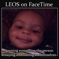15 Best Leo Memes & Quotes That All Leo Zodiac Signs (And People Who Love One) Can Relate To