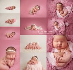 Phoenix Newborn Photographer, Keri Meyers Photography