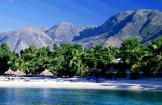 Haiti - Travel Guide