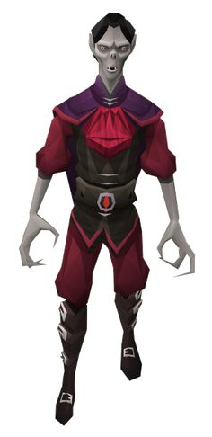 Image result for vampires in runescape