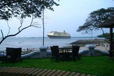 Willingdon Island Cochin - Google Search