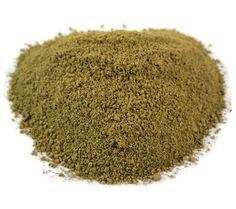 Buy Gold Standard Kratom Extract
