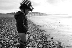 child piss flickr