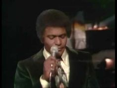 Charlie Pride - There Goes My Everything