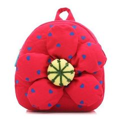 Sunflower Bags For Girls Kids Backpacks bf8ea967eb5a9
