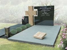 Cemetery Monuments, Cemetery Headstones, Tombstone Designs, Baby Memories, Family Matters, Funeral, Epoxy, Mom, Gardens