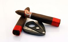 One of the worlds finest cigars! Top 3 of mine. Arturo Fuente Anejo Shark $24