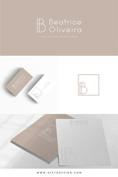 Interior Design Videos, Interior Logo, Studio Interior, Interior Sketch, Interior Livingroom, Interior Plants, Interior Ideas, Identity Design, Visual Identity