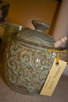 Картинки по запросу pottery ideas new