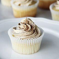 ... com double vanilla and cardamom marshmallows turntable kitchen