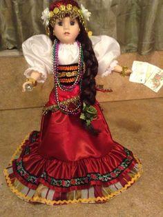 barbie doll essays